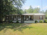 Home for sale: 440 White Oak Dr., Eufaula, AL 36027