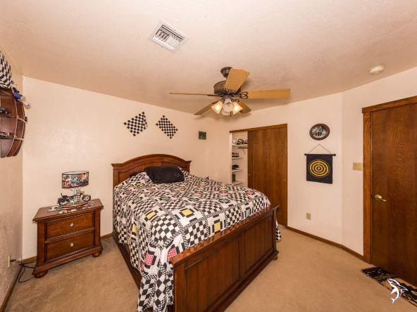 13539 S. Ave. 14 E., Yuma, AZ 85367 Photo 9