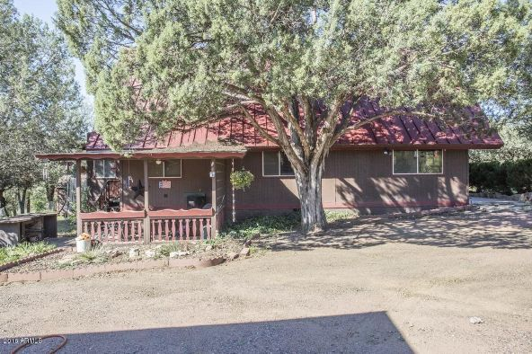 469 W. Detroit Dr., Payson, AZ 85541 Photo 3