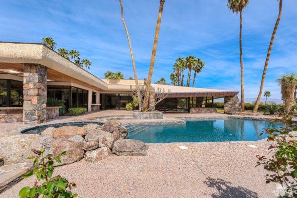 49360 Sunrose Ln., Palm Desert, CA 92260 Photo 53