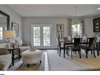 Home for sale: 259 Grace Ln., Harleysville, PA 19438