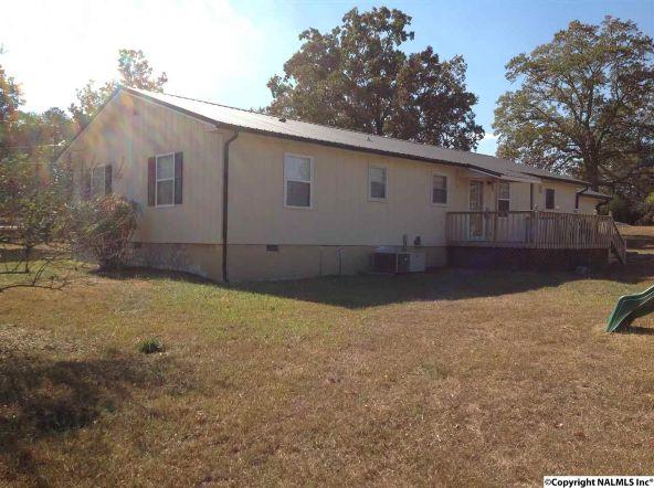 9234 Us Hwy. 278, Hokes Bluff, AL 35903 Photo 23