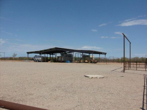 21038 W. Quails Nest Ln., Wittmann, AZ 85361 Photo 67