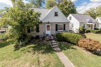 Home for sale: 2779 Redfield Pl., Cincinnati, OH 45230