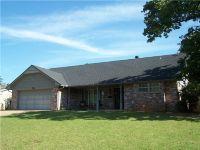 Home for sale: 36 Cherokee, Shawnee, OK 74801