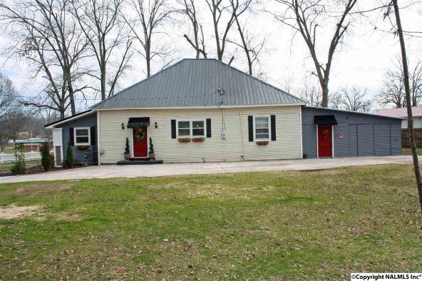 406 Mount Vernon Rd., Boaz, AL 35957 Photo 34