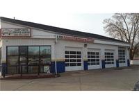 Home for sale: 29805 Grand River Avenue, Farmington Hills, MI 48336