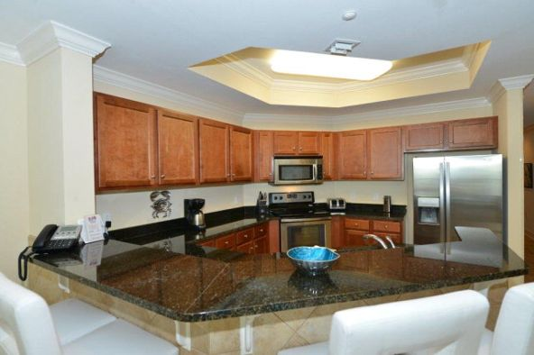 23450 Perdido Beach Blvd., Orange Beach, AL 36561 Photo 4