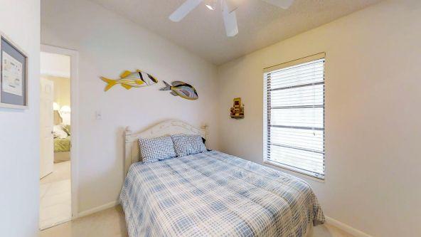 857 Bay Dr., Summerland Key, FL 33042 Photo 25