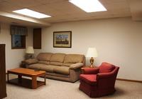 Home for sale: 11 Warner Cir., Lemont, IL 60439