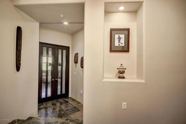 15641 N. Cabrillo Dr., Fountain Hills, AZ 85268 Photo 27