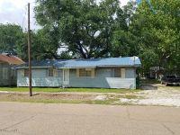 Home for sale: 312 Jefferson Avenue, Estherwood, LA 70534
