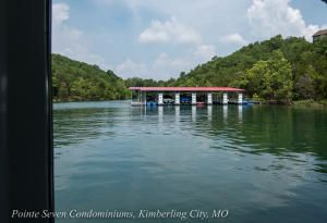 245 Cove Crest 105, Kimberling City, MO 65686 Photo 11