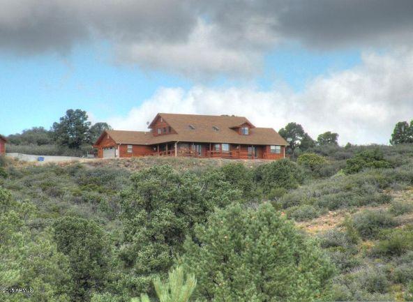 17520 W. Buckhorn Dr., Peeples Valley, AZ 86332 Photo 28