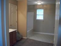 Home for sale: 565 Hillside Ln., Gallatin, TN 37066
