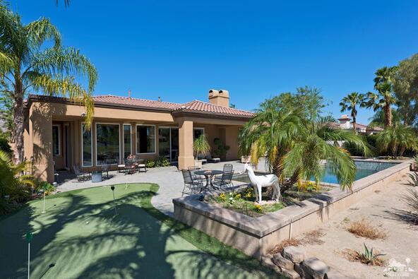 80712 Bellerive, La Quinta, CA 92253 Photo 66