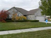 Home for sale: 56227 Legend, Macomb, MI 48042