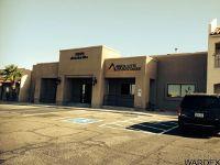 Home for sale: 1971 Mcculloch Blvd. N., Lake Havasu City, AZ 86403