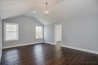 Home for sale: 122 Chicago Avenue, Clarendon Hills, IL 60514