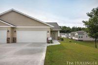 Home for sale: 336 Needlewood Dr., Cedar Springs, MI 49319
