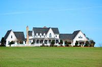 Home for sale: 640 Sanders Rd., Newton, AL 36352