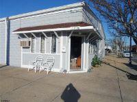 Home for sale: 401 Elberon Ave., Atlantic City, NJ 08401