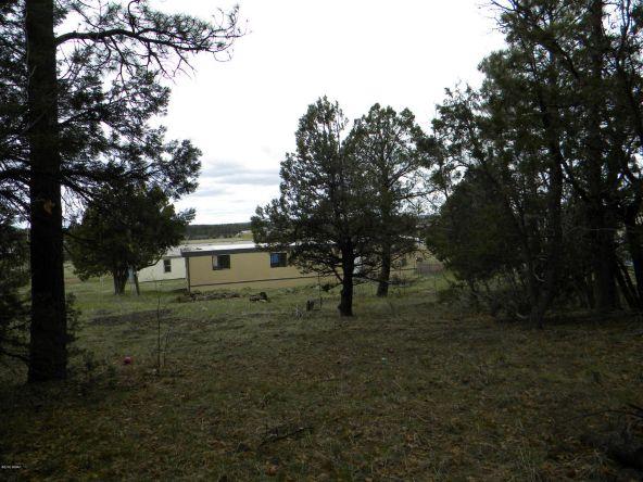 2205a Parkinson, Lakeside, AZ 85929 Photo 3