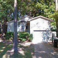 Home for sale: 4468 Bayshore Cir., Tallahassee, FL 32309