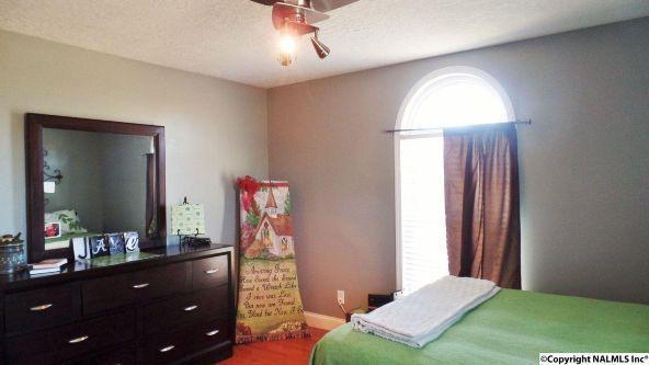 278 County Rd. 557, Grove Oak, AL 35975 Photo 23