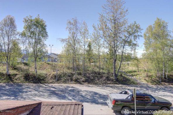 4433 San Ernesto Avenue, Anchorage, AK 99508 Photo 30