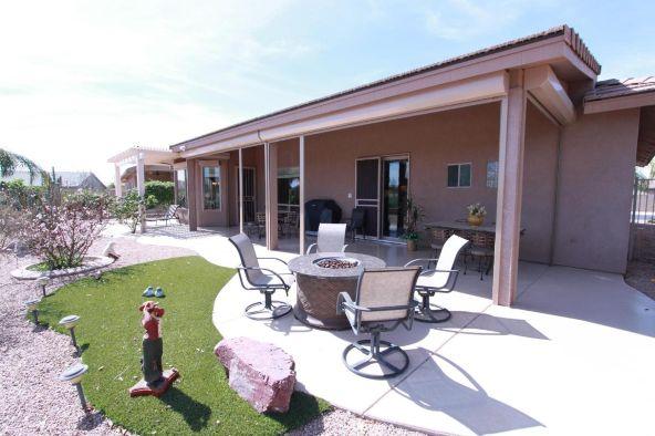 2731 S. Wattlewood Avenue, Mesa, AZ 85209 Photo 7