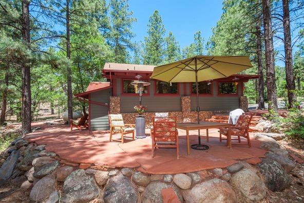 4985 N. Primrose Cir., Flagstaff, AZ 86001 Photo 40