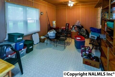 65 Newton Rd., Hartselle, AL 35640 Photo 6