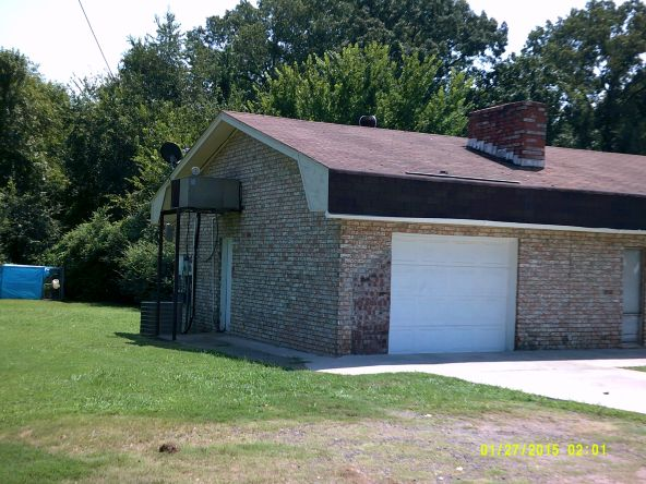 122 Fields St., Russellville, AR 72802 Photo 2