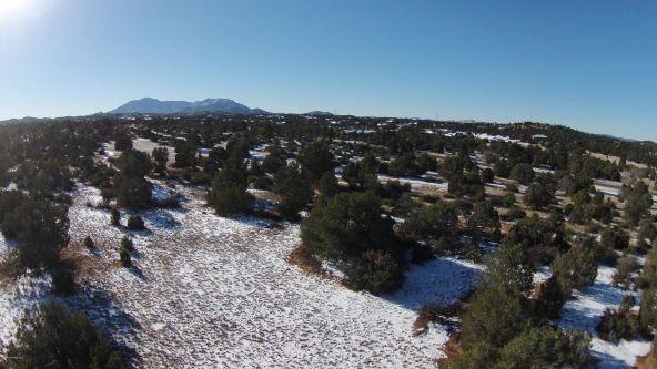 14420 N. Sandia Ln., Prescott, AZ 86305 Photo 5