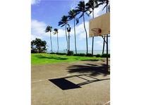 Home for sale: 47-411 Kamehameha Hwy., Kaneohe, HI 96744