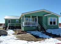Home for sale: 9801 Hwy. 285, Antonito, CO 81120