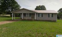 Home for sale: 141 Shurbutt Cir., Alexandria, AL 36250