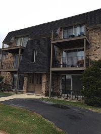 Home for sale: 17320 Ridgeland Avenue, Tinley Park, IL 60477