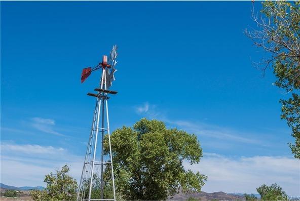 38270 Spur Rd., Temecula, CA 92592 Photo 41