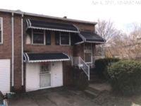 Home for sale: 7436 Medrick Pl., Philadelphia, PA 19153