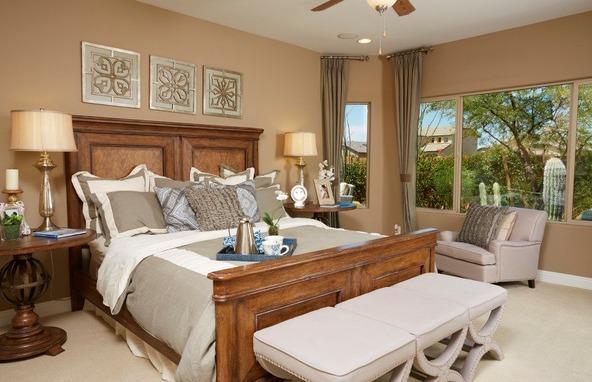 22110 Statehood Lane, Red Rock, AZ 85145 Photo 10