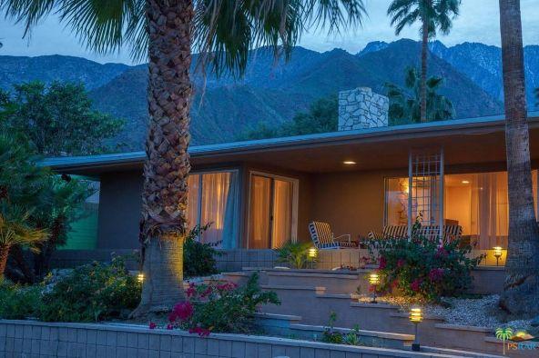 2330 N. Janis Dr., Palm Springs, CA 92262 Photo 4