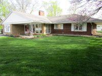 Home for sale: 10 Mckee, Danville, IL 61832