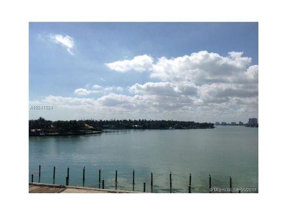 Miami Beach, FL 33141 Photo 2