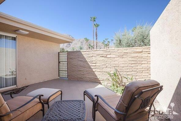 76830 Iroquois Dr., Indian Wells, CA 92210 Photo 24