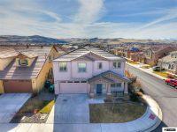 Home for sale: 3951 Spruce Trail, Sparks, NV 89436
