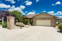 Home for sale: 1967 Oak Hill Cir., Prescott, AZ 86301