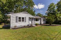 Home for sale: 3 Shamrock Cir., Fort Oglethorpe, GA 30742