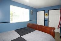 Home for sale: 934 East 1250 South, Ogden, UT 84404